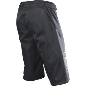 Troy Lee Designs Sprint Short Homme, charcoal